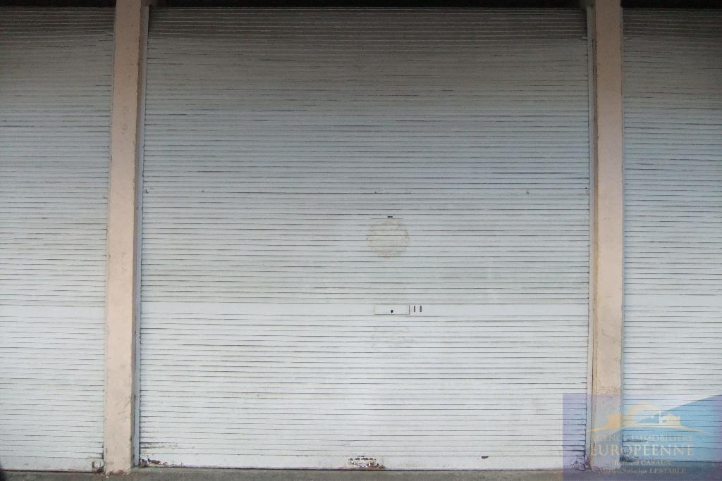 garage n°11